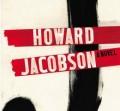J: A novel review