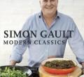 Simon Gault Modern Classics