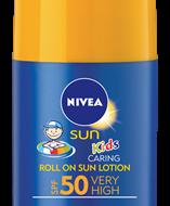 NIVEA-Sun-Kids-Roll-On-SPF50
