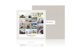 MILK photobooks