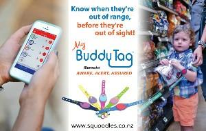 Banner-BuddyTag-23-logo