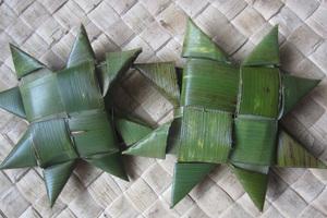 Matariki crafts