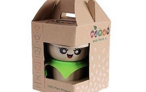 Munch Eco Hero