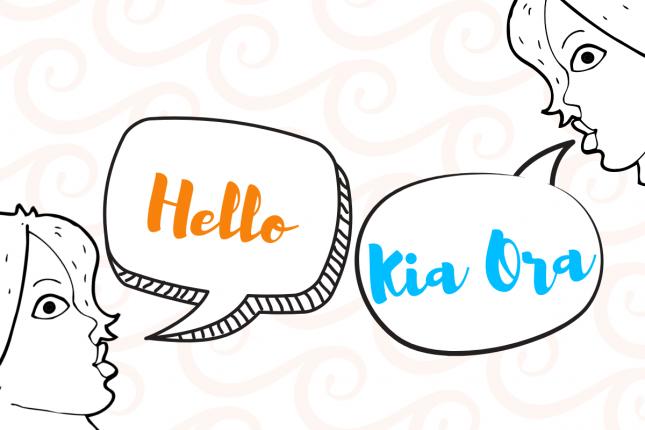 Fun mori phrases to use at home with your whanau kiwi families fun maori phrases m4hsunfo