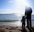 mychillybin101300_123_small-beach-father-son