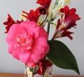 make your own vase