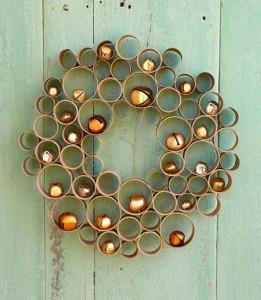 54eb4048c94fb_-_crafts-map-honeycomb-wreath-0114-xln