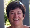 Robyn Murdoch