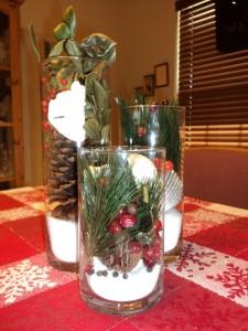 easy-christmas-centerpieces-2015-nqgoezwr