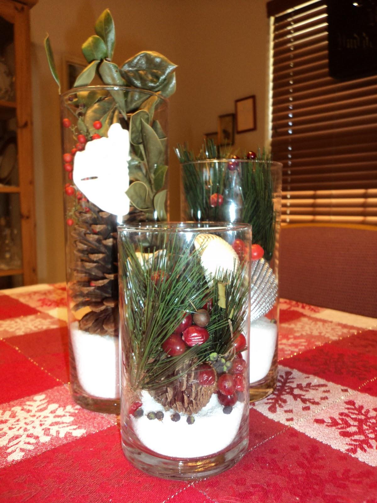 easy christmas centerpieces 2015 nqgoezwr kiwi families