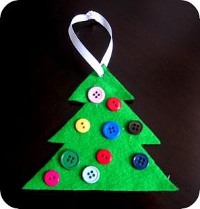 tree+ornament
