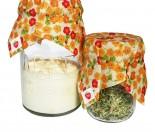 munch-food-wraps-373-r2.06x