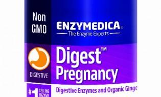 Digest-Pregnancy-90-PR