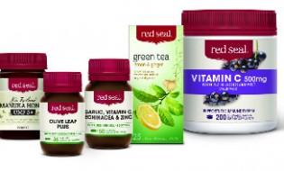 A8155-RedSeal-Immunity-Group-Shot-2MB-HR2