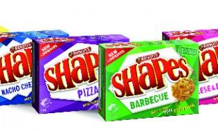 Shapes_Group_Shot1