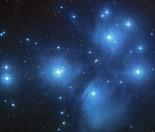 Pleiades-Matariki-seven sisters