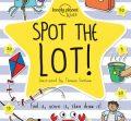 Spot-