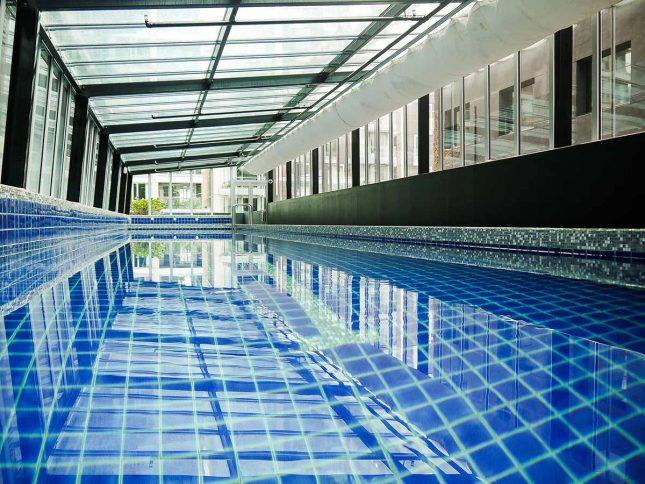 Museum-Art-Hotel-Pool-1