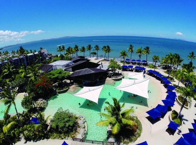 Radisson-Blu-Resort-Fiji-Main-Pool