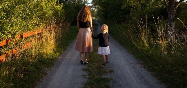 empowering-our-children