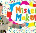 mister_maker-live