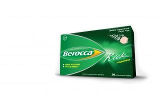 Berocca-Kick-20-Pack-3d