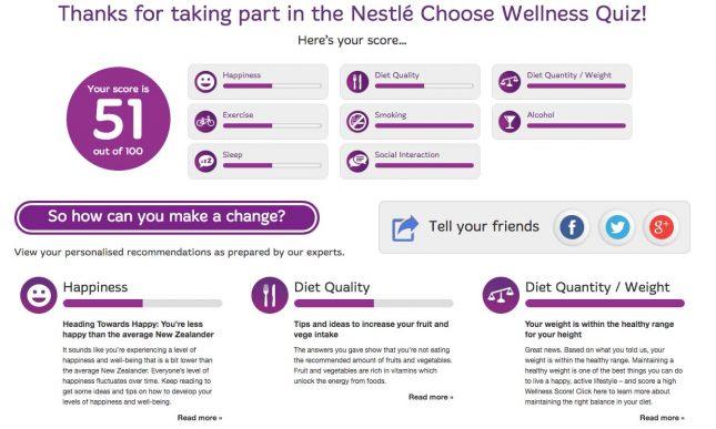 nestle-choose-wellness-quiz-2
