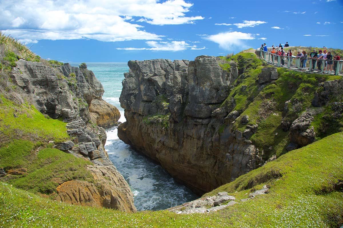 New Zealands best value family hotel destinations  Kiwi
