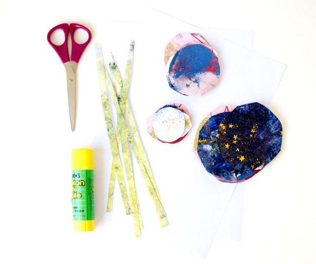 flower_craft