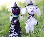kids-halloween-crafts-spooky-puppets