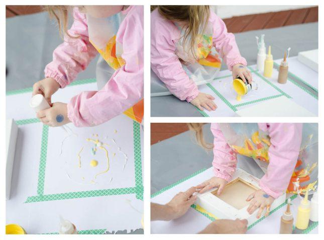 Kids_painting