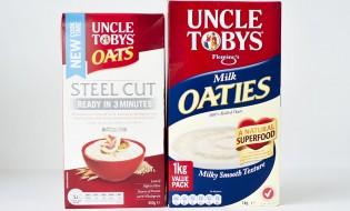 uncle-tobys