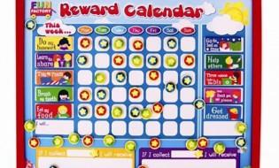 reward-calendar-a