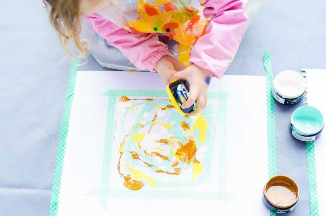 ids-paint-idea-pour-and-press-1