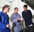 careers-new-zealand-tools-to-help-your-teen
