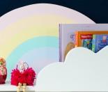 diy_rainbow_shelf
