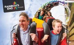 rainbows-end-rollercoaster