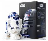 Sphero R2-D2 App Enabled Droid