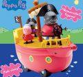 peppa-pig-grandad-dogs-pirate-ship