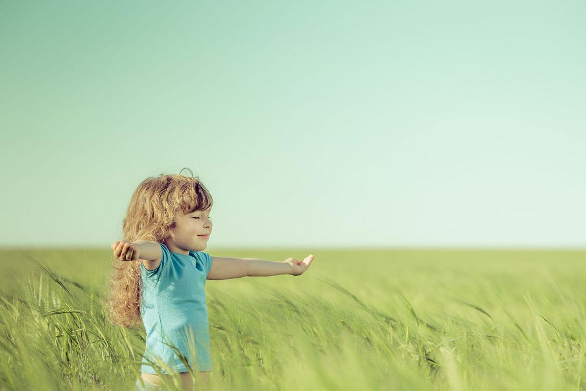 teaching-your-toddler-deep-breathing