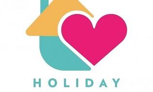 holidayswap