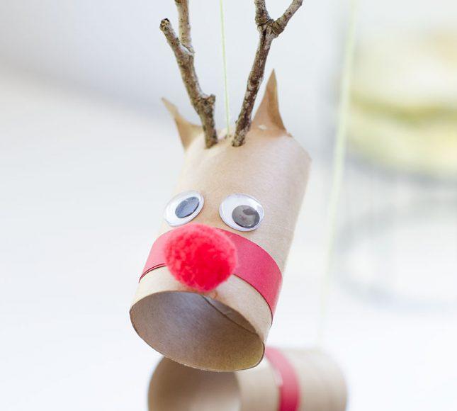 reindeer-eyes