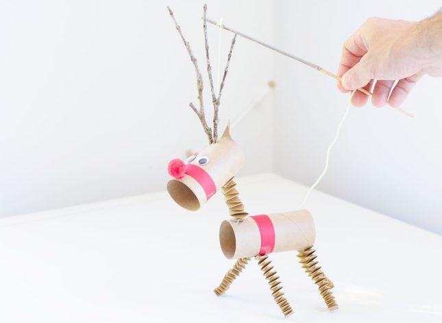 reindeer_marionette