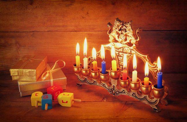 celebrating-hanukah-in-new-zealand