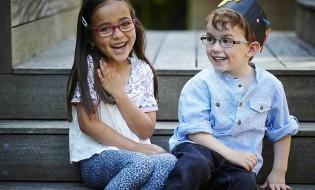 Specsavers-Kids