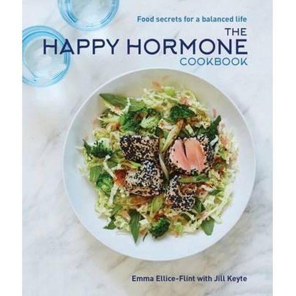 he-happy-hormone-cookbook