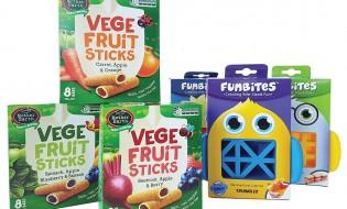 Vege-Sticks-Fun-Bites-FINAL