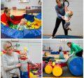 YMCA-Auckland-kids-gym