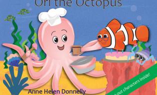 Ori the Octopus