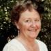 Ingrid Aronson